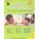Building Thinking Skills Beginning 1
