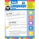 Daily Language Review Grade 7
