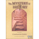 Mystery of History Volume 1 Reproducibles on CD (1st Edition / 2nd Edition)