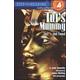 Tut's Mummy - Lost & Found