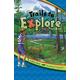 Trails to Explore