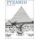 Pyramid / Macaulay