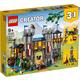 LEGO Creator Medieval Castle (31120)