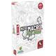Step by Step Noah's Ark