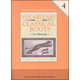 Vocabulary From Classical Roots 4 Teacher Gde