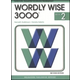 Wordly Wise 3000 2ED 2 Student Book