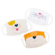 Wordly Wise 3000 2ED 7 Student Book