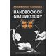 Handbook of Nature Study / Anna Comstock
