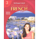 Discovering French Nouveau Student Edition Level 3