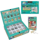 Metamorphic Rock Science Kit