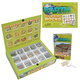 Sedimentary Rock Science Kit