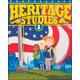 Heritage Studies 1 Student Text 3rd Ed (c/u)