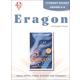 Eragon Student Pack