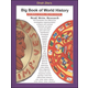 Big Book of World History for Middle & High School