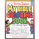 My Bible Coloring Book
