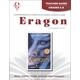 Eragon Teacher