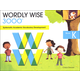 Wordly Wise 3000 K Student Book