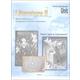 Literature II LightUnit 9 Sunrise Edition