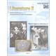 Literature II LightUnit 5 Sunrise Edition