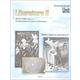Literature II LightUnit 1 Sunrise Edition