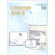 Language Arts LightUnit 610 Sunrise Edition