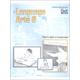 Language Arts LightUnit 609 Sunrise Edition