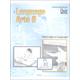 Language Arts LightUnit 608 Sunrise Edition