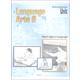 Language Arts LightUnit 607 Sunrise Edition