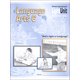 Language Arts LightUnit 606 Sunrise Edition