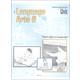 Language Arts LightUnit 605 Sunrise Edition