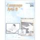 Language Arts LightUnit 604 Sunrise Edition