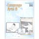 Language Arts LightUnit 603 Sunrise Edition