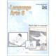 Language Arts LightUnit 602 Sunrise Edition