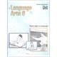Language Arts LightUnit 601 Sunrise Edition