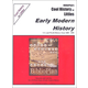 BP Early Modern Cool History for Littles