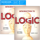 Introduction to Logic Curriculum Pack