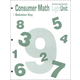 Consumer Math LightUnits Answer Key 3-4