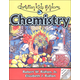 Christian Kids Explore Chemistry with Resource CD