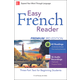 Easy French Reader - Premium 3rd Edition