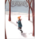 Ready Readers: Children's Literature, Volume 1