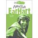 DK Life Stories: Amelia Earhart