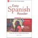 Easy Spanish Reader Premium 4th Edition