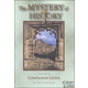 Mystery of History Volume 2 Reproducibles on CD