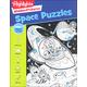 Hidden Pictures: Space Puzzles