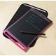 Boogie Board Jot 8.5 LCD eWriter - Pink
