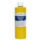 Yellow Washable Tempera Paint