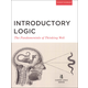 Introductory Logic: The Fundamentals of Thinking Well Student Text 5ED