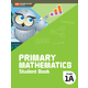 Primary Mathematics Student Book 1A (Revised edition - 2022 Edition)