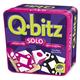 Q-bitz Solo Magenta