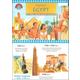 Ancient Egypt Fold-Out Timeline